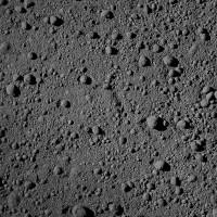 Чорний залізоокисний неорганічний пігмент. Пигмент для бетона, тротуарной плитки, расшивки швов.