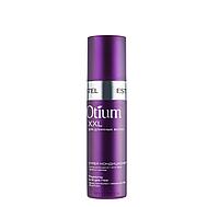 Спрей-кондиционер для длинных волос Estel Professional Otium XXL Power 200 мл