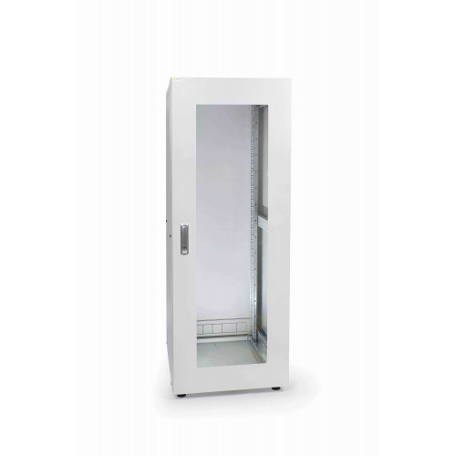 Шкаф коммутационный напольный 33U 800x800