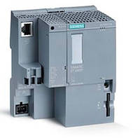 Модуль CPU 1512sp-1