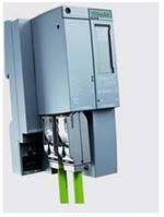 Интерфейсный модуль IM155-6PN BA (64max)
