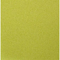 Фоамиран оливкового цвета. № 64 Размер листа: 30х35 см (плюс-минус1-3 см), толщина: 0,8-1 мм.