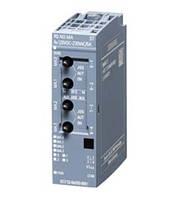 Модуль вывода дискретных сигналов RQ4x120/230vac