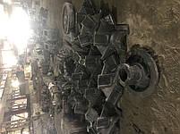 Литье запасных частей, фото 8