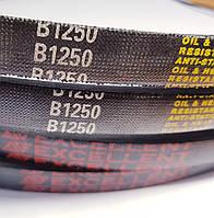 Ремень приводной клиновой В (17х11)-1250 EXCELLENT