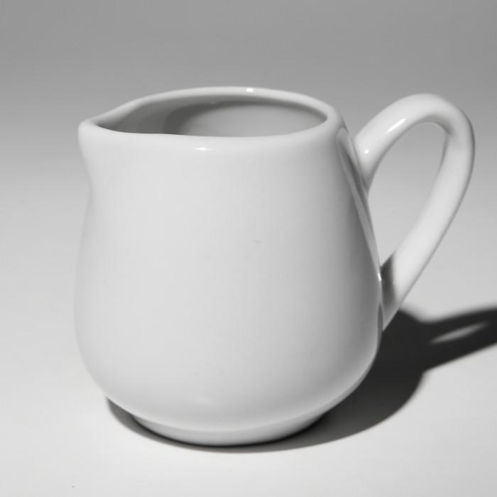 Молочник (100 мл) F0759 120