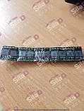 Транзистор BTS442E2 BTS442 E2 BTS442 корпус PG-TO263-5-2, фото 2