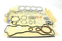Прокладки двигуна комплект KOREASTAR KOR KGSH-145