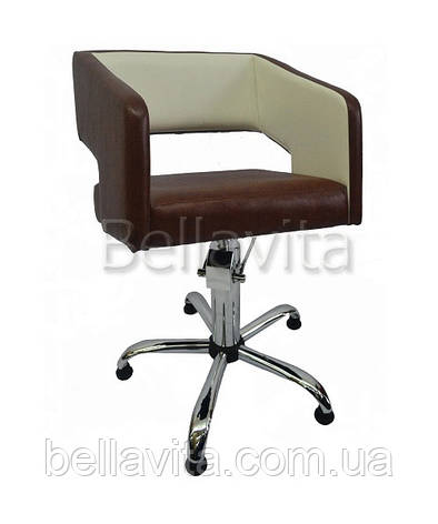 Парикмахерское кресло Ната, фото 2