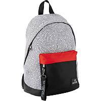 Рюкзак молодежный Kite City K20-910M-1