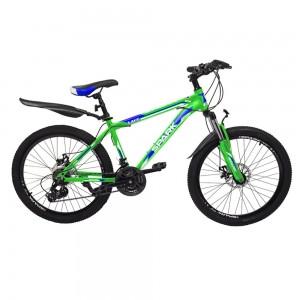 Велосипед SPARK LACE LD 24-15-21-004