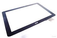 Тачскрин для Acer Iconia Tab A700. A701. A510. A511 (парт номер 69.10I20.T02 V1)