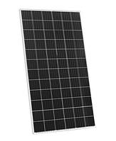 Солнечная батарея 385Вт моно Jinko, JK-M72-385W/PR/5bb