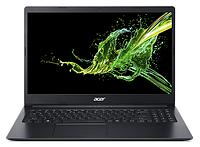 Acer Aspire 3 A315-34-P2G1 (NX.HE3EU.027) Charcoal Black