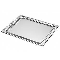 Противень алюминиевый для духовки Whirlpool 445x375x16mm 481241838127