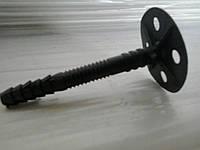 Дюбель парасолька 120 для фасадного утеплення, фото 1