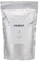Пластифицирующая отбеливающая маска 1 кг. Demax