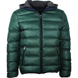 Мужская куртка Glo-story Венгрия