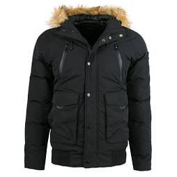 Куртка мужская Glo-story Венгрия, Два размера
