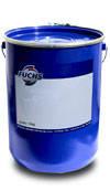 Смазка для температур >120°С и высоких нагрузок FUCHS RENOLIT DURAPLEX EP 2 (25 кг) для смазки подшипников