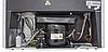 Холодильник PRIME Technics RTS 1601M, фото 4