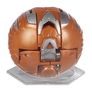 Бакуган SB 601-03 Пегатрикс коричневый, фото 2