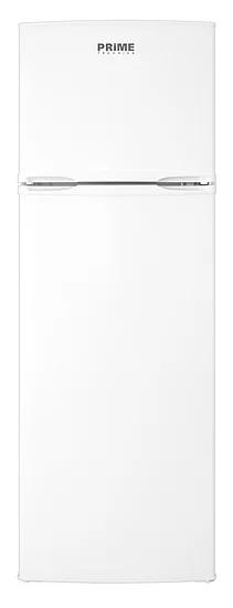 Холодильник PRIME Technics RTS 1601M