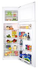 Холодильник PRIME Technics RTS 1601M, фото 3