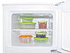 Холодильник PRIME Technics RTS 1601M, фото 2