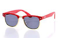 Детские очки с поляризацией rb001c4 SKL26-147855