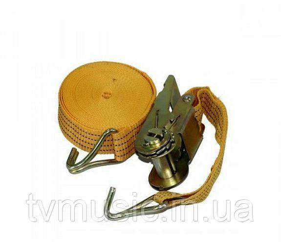 Стяжка груза Vitol 3Т. ST-213D-8 OR