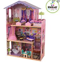 Кукольный домик My Dream Mansion KidKraft 65082