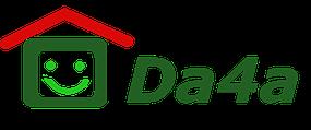 da4a.com.ua