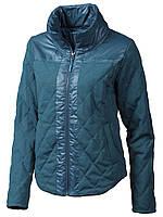 Куртка Wm's Abigal Marmot