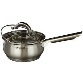 Ковш кухонный Benson 1.6 л (BN-225)