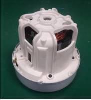 Электродвигатель для пылесоса Samsung VCM-M20ZUDA DJ31-00135A