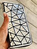 Женский кошелёк на молнии, фото 4