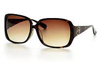 Женские брендовые очки Marc Jacobs 207fs-086 SKL26-146579
