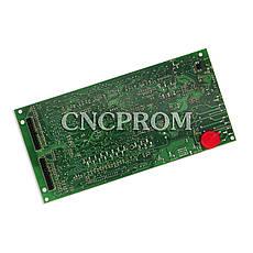 Плата расширения многофункциональная двухпортовая C62 Rev5.6 для контроллера Smooth Stepper, фото 3