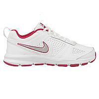 Кроссовки Nike Wmns T-Lite Xi , размер 44, см 28.5