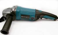 Углошлифовальная машина CRAFT-TEC CPAG-2100 PRO (180-2100)