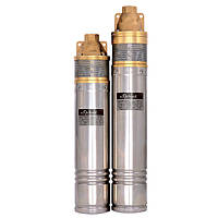 Скважинный насос Sprut 100QJD 220-1.5