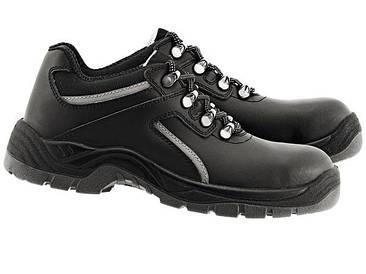 Туфли рабочие
