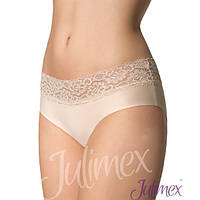 Julimex Figi HIPSTER Panty Женские классические трусы, фото 1