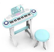 Синтезаторы и музыкальные инструменты