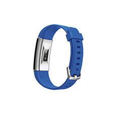 Фитнес браслет ID130C Синий, фото 2