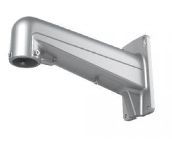 DS-1602ZJ-P Настенный кронштейн для скоростных купольных камер