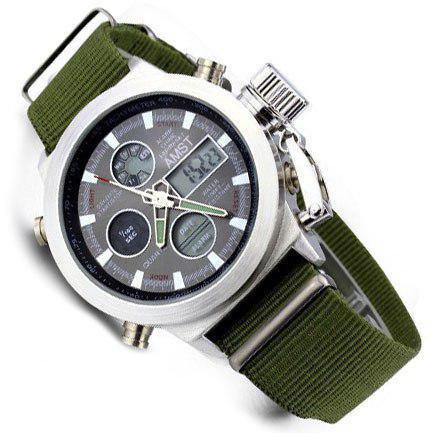 Часы AMST 05