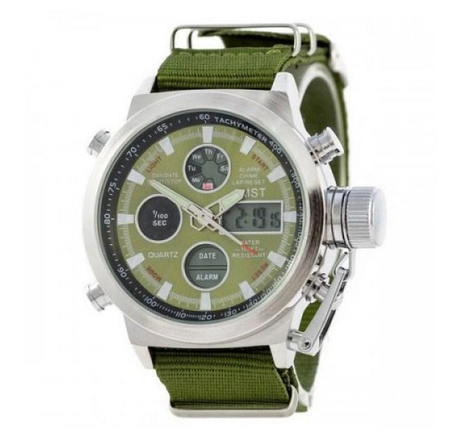 Часы AMST 06