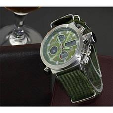 Часы AMST 06, фото 3
